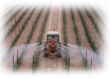 דו צדדי מינירז - ציוד לחקלאות